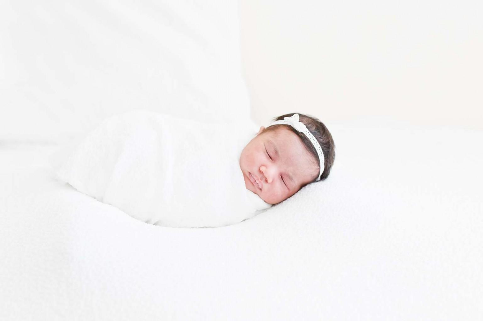 Newborn_Photography_0090