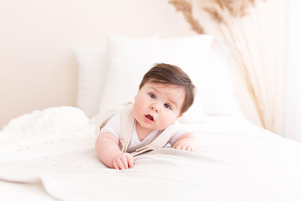 Oakville Baby Photographer15